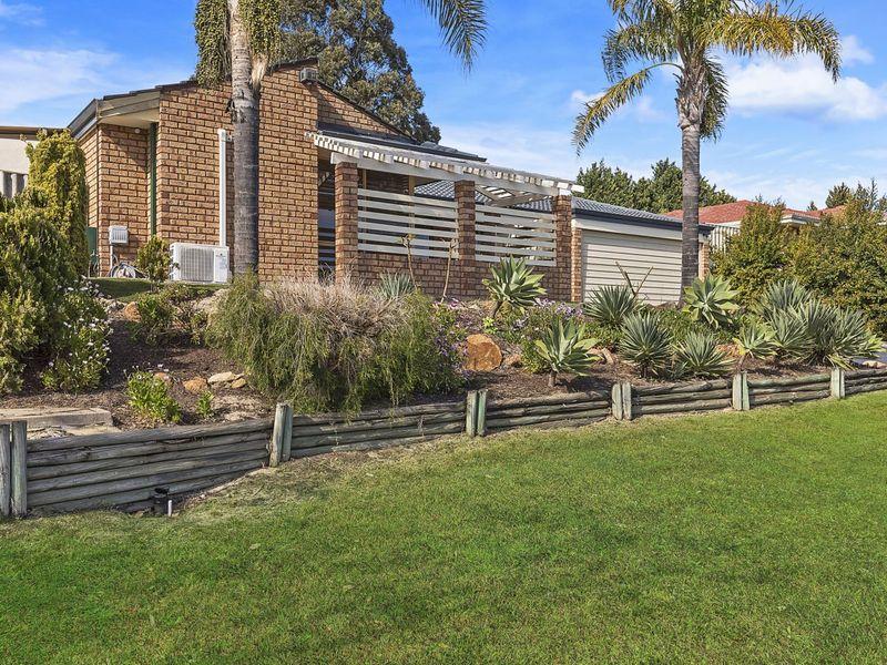 12 evergreen ramble ballajura wa 6066 property details - Evergreen high school swimming pool ...