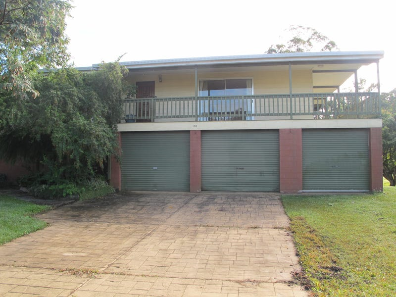 23 Mill Street, Landsborough, Qld 4550