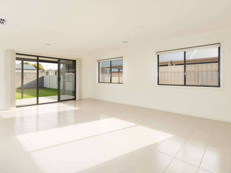 31 Fulford Street, Wodonga, Vic 3690
