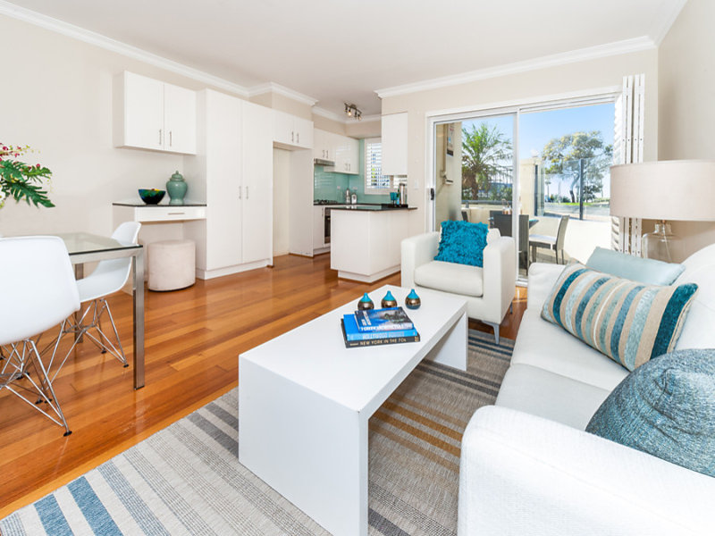 2/222 Malabar Road, South Coogee, NSW 2034