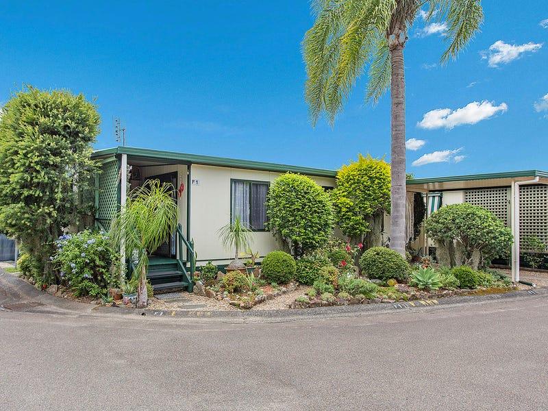 F1/9 Milpera Road, Green Point, NSW 2251