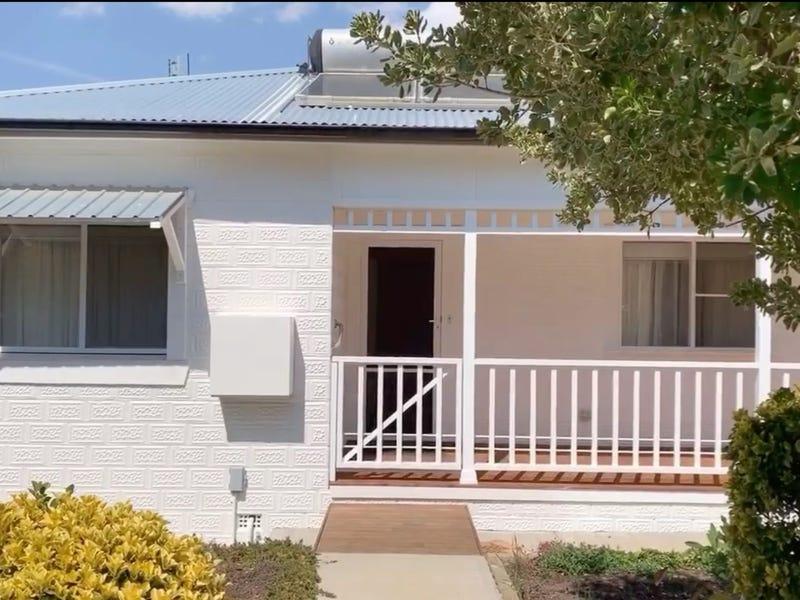 26 King Street, Coolah, NSW 2843