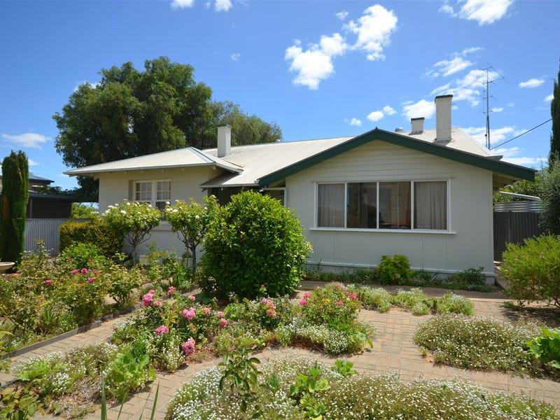 33 Railway Terrace, Karoonda, SA 5307