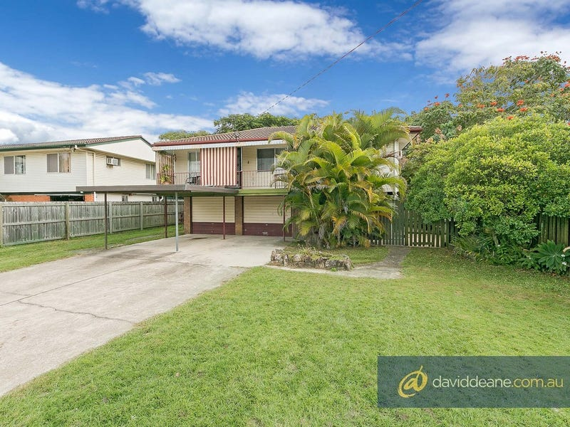 171 Bells Pocket Road, Strathpine, Qld 4500