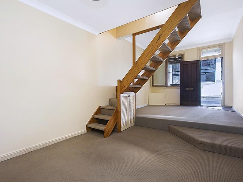 20 Sparkes Street, Camperdown, NSW 2050