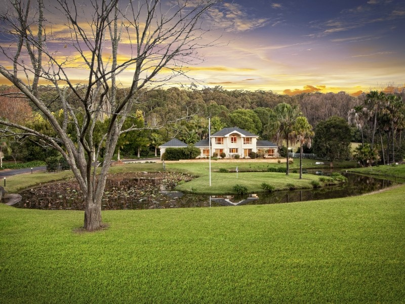 65 Anderson Road, Glenning Valley, NSW 2261