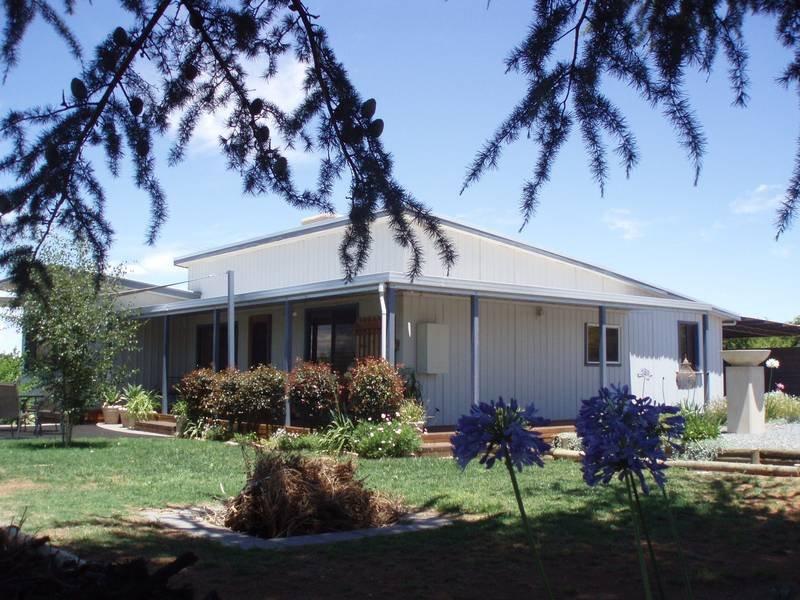 2770 Kulkyne Way, Nangiloc, Vic 3494