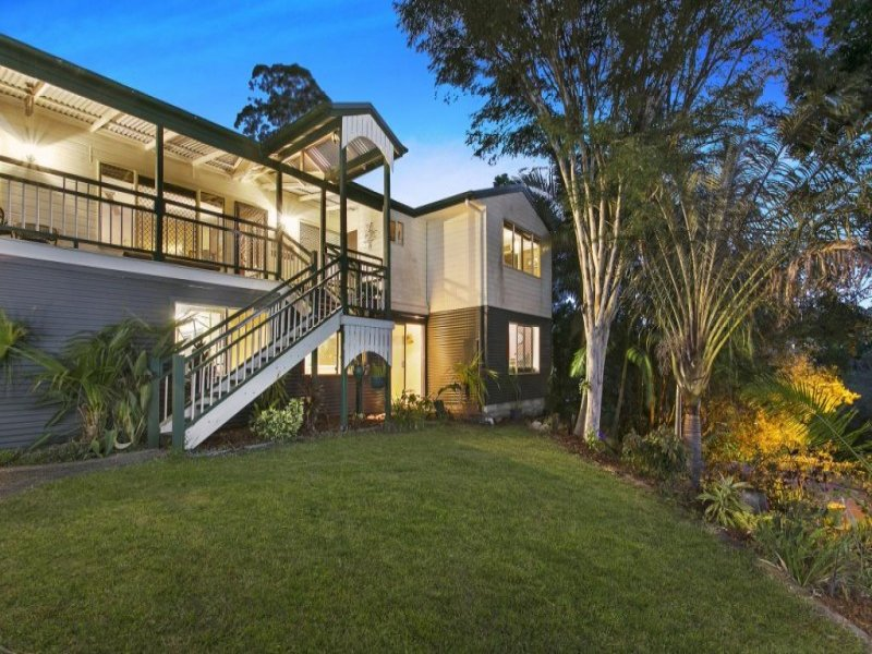 13 Strathford Avenue, Nambour, Qld 4560