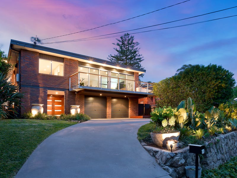10 Crawford Place, Beacon Hill