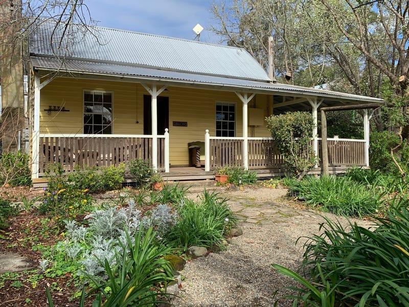 124 Moss Vale Road, Kangaroo Valley, NSW 2577