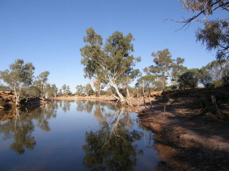 Address available on request, Wiluna, WA 6646