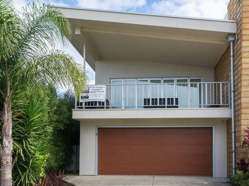 2 Joy Street, Encounter Bay, SA 5211
