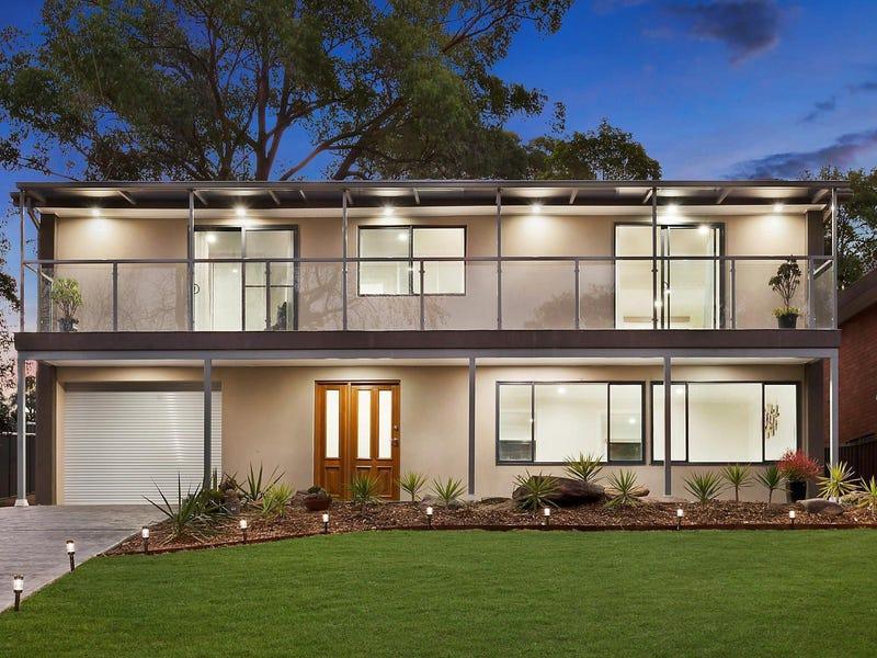51 Christopher Street, Baulkham Hills, NSW 2153