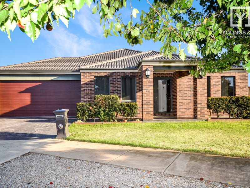 8 Cooloola Place, Shepparton North, Vic 3631