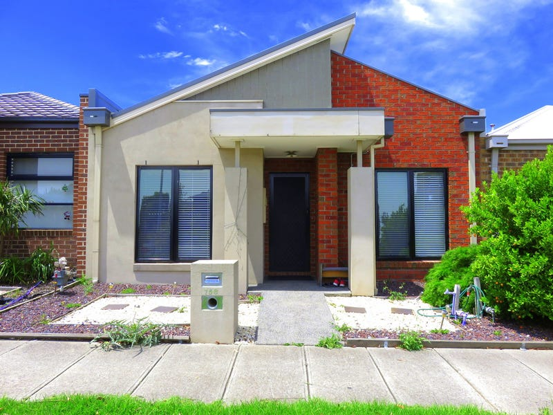 758 Edgars Road, Epping, Vic 3076