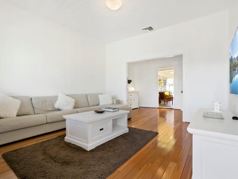 13 McBurney Avenue, Mascot, NSW 2020