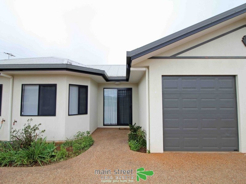 3/33-35 Tower Avenue, Atherton, Qld 4883