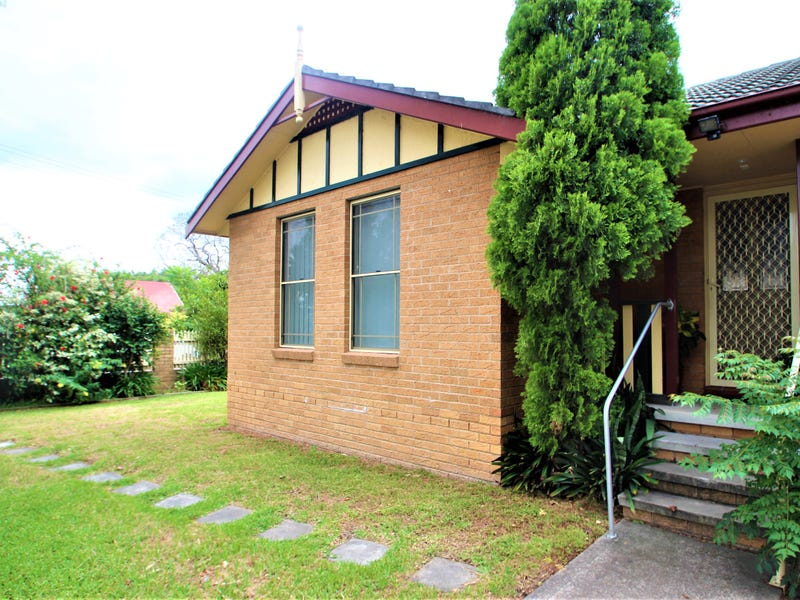 1/1a Bowman Street, Singleton, NSW 2330