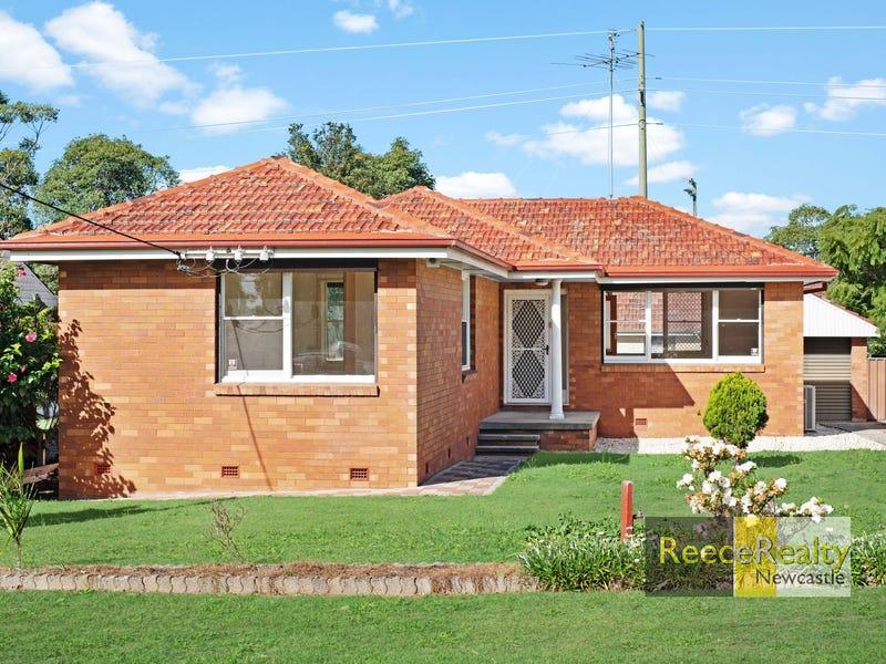 39 Fraser Street, Jesmond, NSW 2299