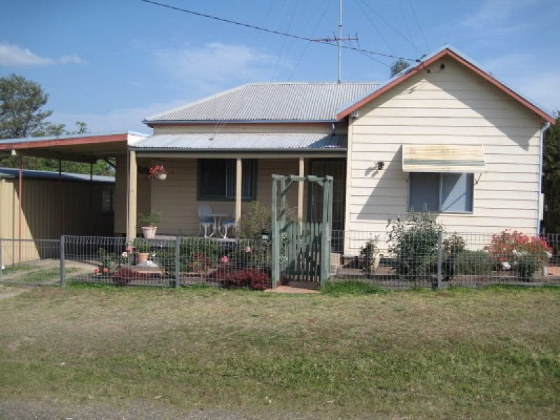 19 Tennant Street, Bellbird, NSW 2325