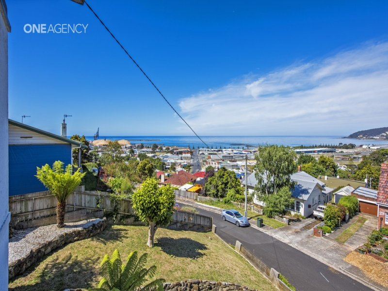 38 Studholme Street, South Burnie, Tas 7320