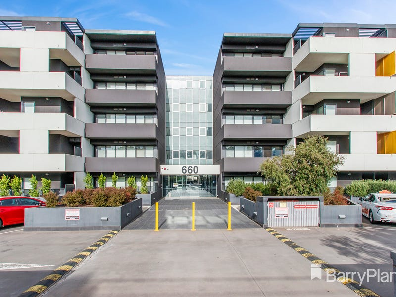 111/660 Blackburn Road, Notting Hill, Vic 3168