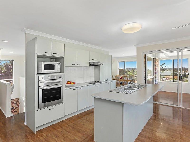 1 Cedar Ridge, Banora Point, NSW 2486