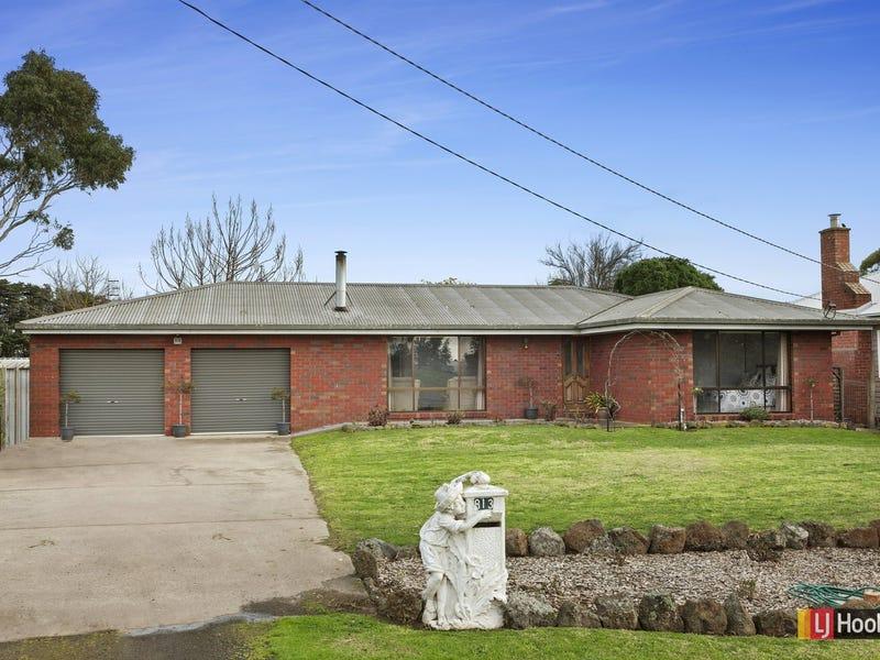 813 Corangamite Lake Road, Coragulac, Vic 3249