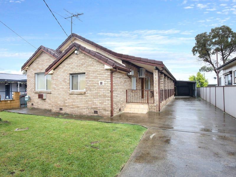 11 Larra St, Yennora, NSW 2161