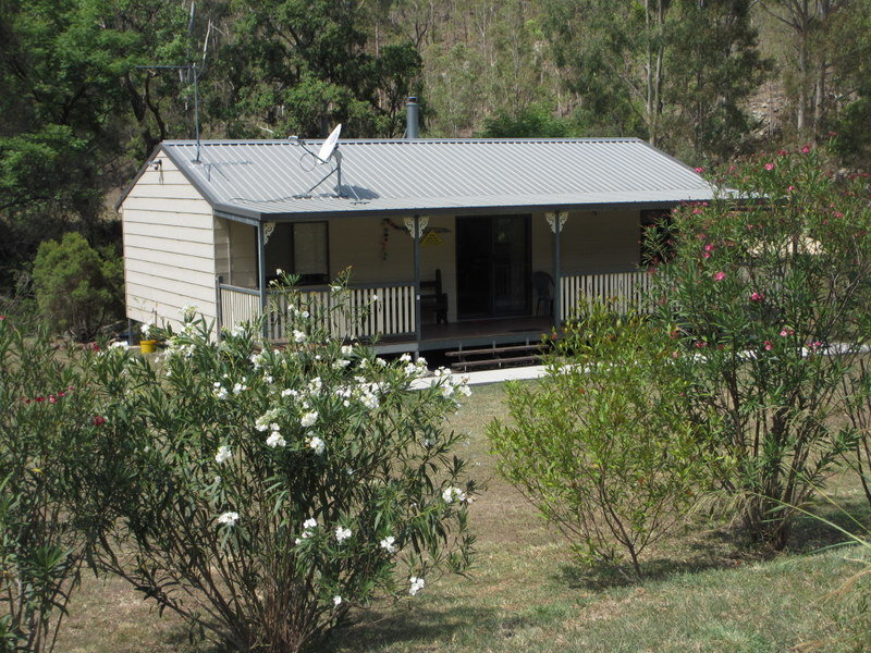 Address available on request, Moogerah, Qld 4309