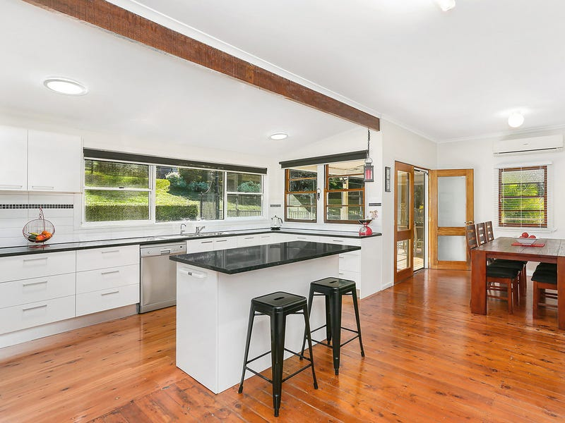 652 Hogans Road, North Tumbulgum, NSW 2490