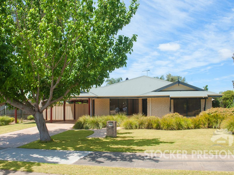 56 Dunsborough Lakes Drive, Dunsborough, WA 6281