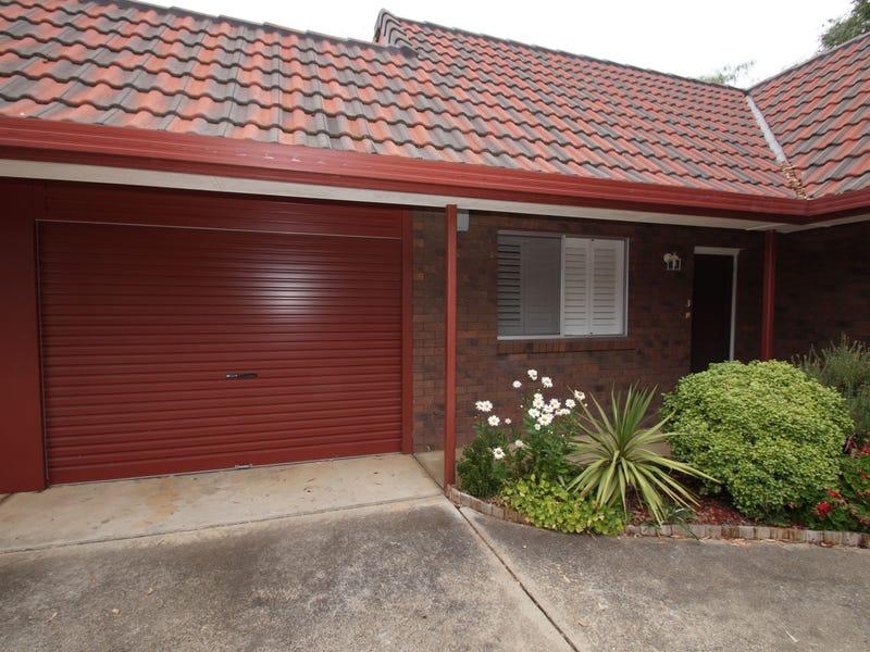 3/167 Marsh Street, Armidale, NSW 2350