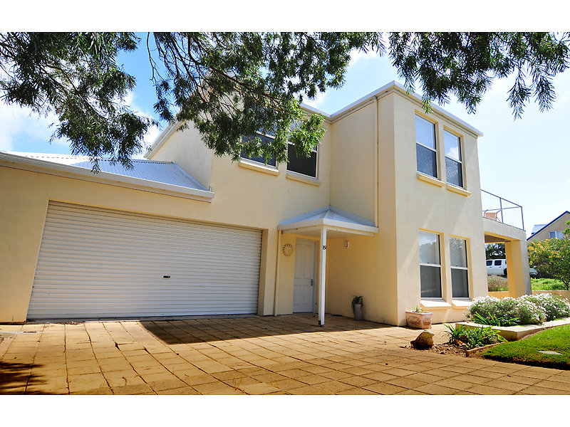 19 Lakeside Court, Robe, SA 5276