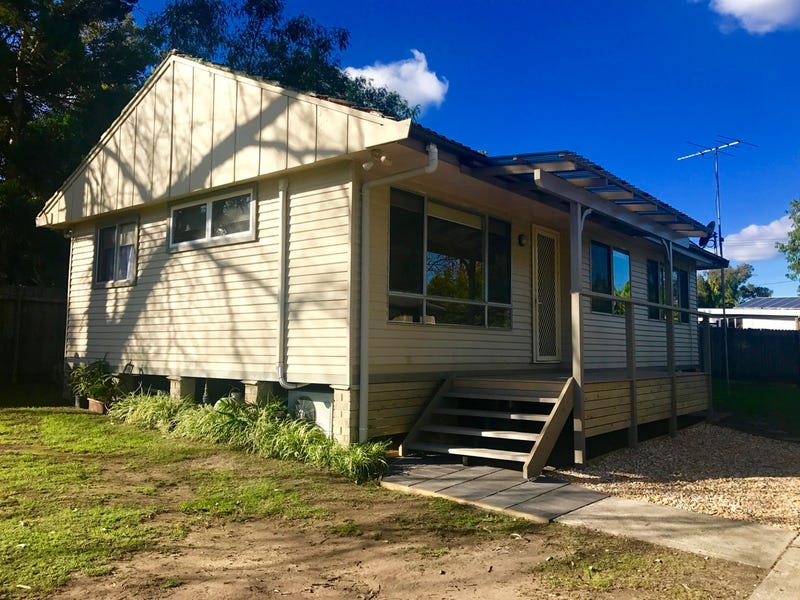11 Babers Rd, Cooranbong, NSW 2265
