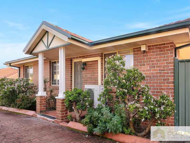 2/177 Northam Avenue, Bankstown, NSW 2200