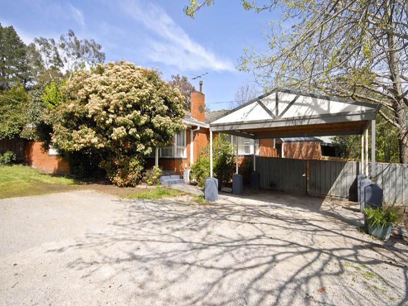 24 Eastfield Road, Croydon South, Vic 3136