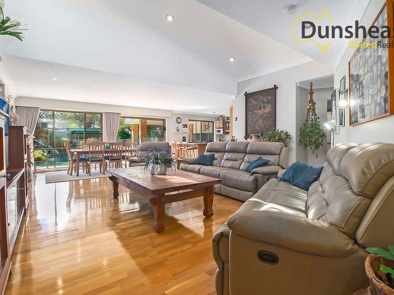 5 Edna Place, Ingleburn, NSW 2565