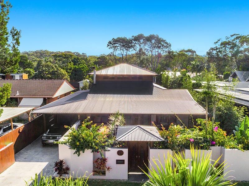 16 Bryce Street, Suffolk Park, NSW 2481