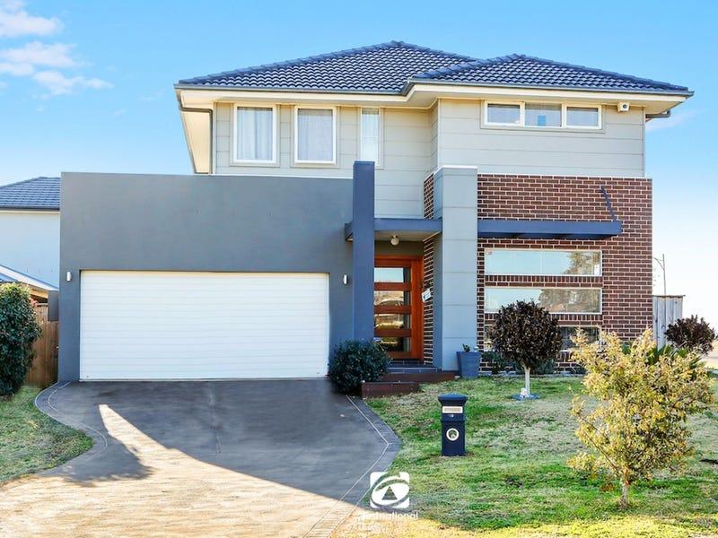 13 Clissold Street, Elderslie, NSW 2570