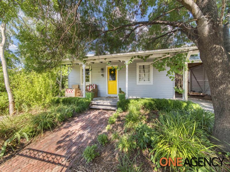 24 River Street, Oaks Estate, ACT 2620 - realestate com au