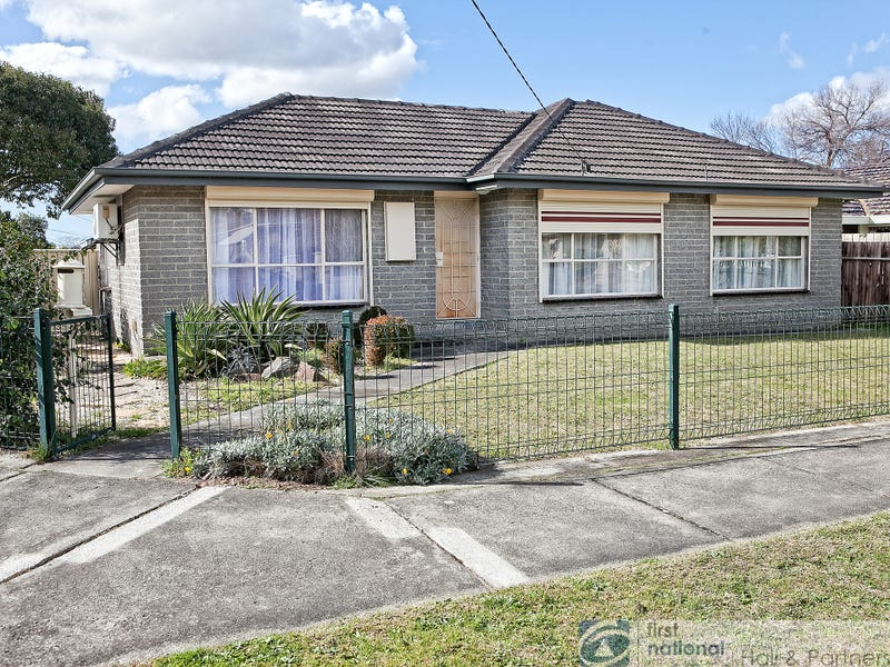 135 Albany Drive Mulgrave Vic 3170 Property Details