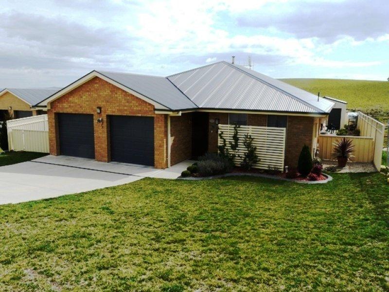 45 Tom Close, Kelso, NSW 2795