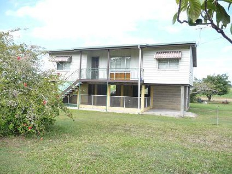 88 Gravinos Road, Victoria Plains, Qld 4751