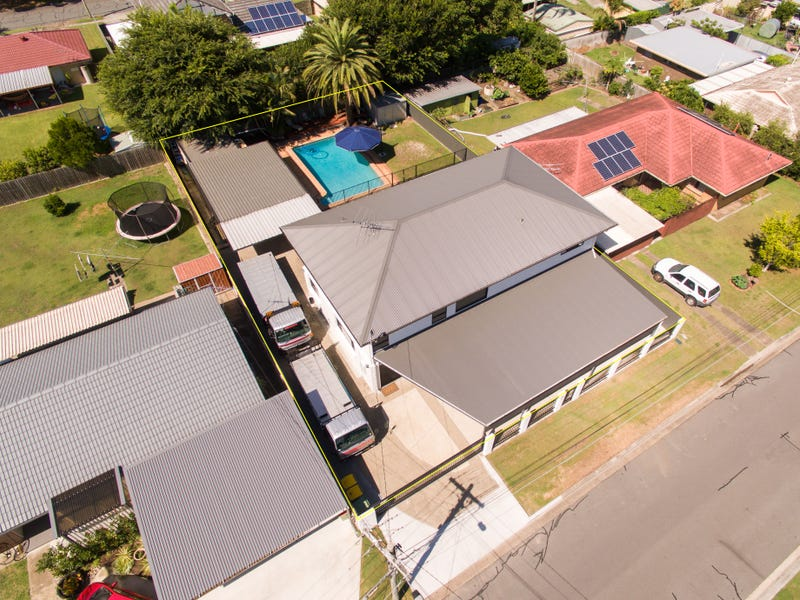 11 Netherby Street, Rochedale South, Qld 4123