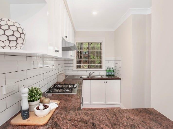 10/88-90 Boronia Street, South Wentworthville, NSW 2145