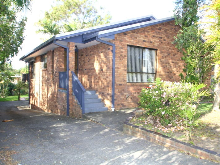 57 Fiddaman Road, Emerald Beach, NSW 2456