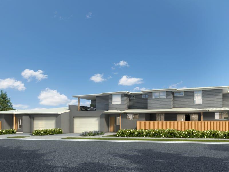 2 Yeddenba Avenue, Blue Bay, NSW 2261