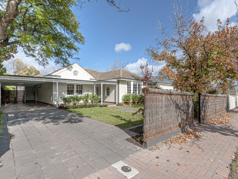 62 Godfrey Terrace, Erindale, SA 5066