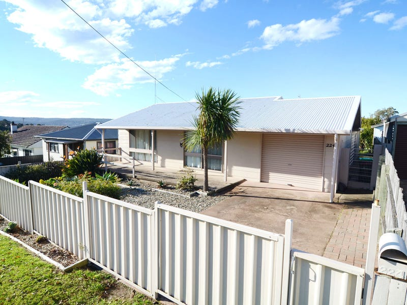 224 Imlay Street, Eden, NSW 2551